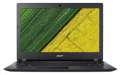 Acer Aspire 1 (A114-31-P9E8), černá