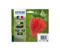 Sada inkoustů Epson T2996 XL, 4 barvy