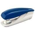 Sešívačka Leitz 5500, modrá