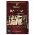 Zrnková káva Tchibo Barista Espresso, 500 g