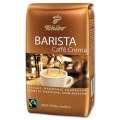 Zrnková káva Tchibo Barista Caffé Crema, 500 g