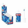 Opravný lak Tipp-Ex Rapid, 20 ml
