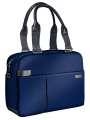 """Dámská taška na notebook Leitz, 13.3"""", modrá"""