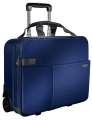 Příruční kufr Leitz Complete, modrá