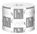 Toaletní papír Katrin Classic 800, 2vr.,bílá ,100 m