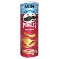 Pringles Originál, 165 g