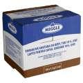 Smetana do kávy Meggle, 120x 7,5g