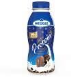Nápoj Meggle Protein drink banán, 330 ml