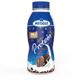 Nápoj Meggle Protein - káva, 330 ml