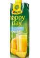 Džus HAPPY DAY Mild - pomeranč 100 %, 1 l