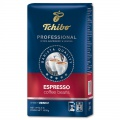 Zrnková káva Tchibo Professional Espresso, 1 kg