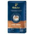 Zrnková káva Tchibo Professional Café Créma, 1 kg