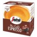 Kapsle Mio Caffee Espresso, bal=10 ks