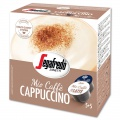 Kapsle Mio Caffee Cappuccino, bal=5+5 ks