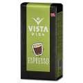 Zrnková káva Vista Vida Espresso utz, 1 kg