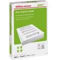 Ekologický papír Office Depot Eco-impact A4 - 70 g/m2, CIE 161, 500 listů