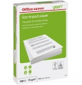 Papír Office Depot Eco-impact A4, 70 g, 500 listů