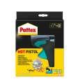 Tavná pistole Pattex Hot