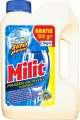 Prášek do myček Millit, 3 kg
