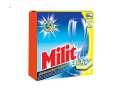 Tablety do myčky Millit 3v1, 60 ks