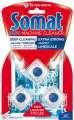 Čistič myčky Somat - 3x 20 g