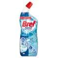 Čisticí prostředek na WC Bref - hygiene fresh, 700 ml
