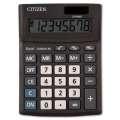 Kalkulačka Citizen CMB 801-BK