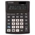 Kalkulačka Citizen CMB 1001-BK