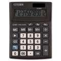 Kalkulačka Citizen CMB 1201-BK