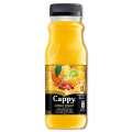Cappy Great Start - pomeranč, 12x 0,25 l