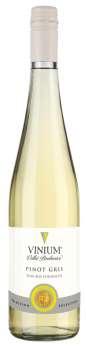Bílé víno Vinium - Rulandské šedé, 0,75 l