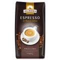 Zrnková káva Jihlavanka Espresso, 1 kg