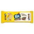 Sušenky Tuc semínka a pažitka, 105 g