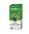 Prášek do myčky Feel Eco, 860 g