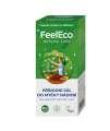 Sůl do myčky Feel Eco - ekologická, 1 kg