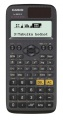 Vědecká kalkulačka Casio FX 85CE-X, černý