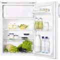 Jednodveřová chladnička Zanussi ZRG15805WA