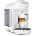 Espresso Bosch Tassimo TAS1404 Vivy2