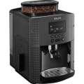 Krups EA815B Espresso
