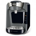 BOSH Espresso Tassimo Sunny TAS3702