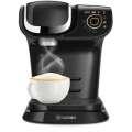 Kávovar Bosch Tassimo My Way TAS6002, černý