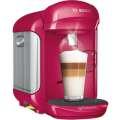 Espresso Bosch Tassimo TAS1401 Vivy2