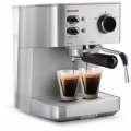 Sensor SES 4010SS Espresso