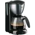 BRAUN Kávovar KF 570/1