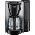 Kávovar Bosch TKA 6A643