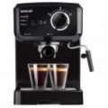Sencor SES 1710BK Espresso