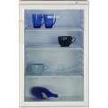 Chladící vitrína Beko WSA 14000