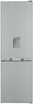 Chladnička Sharp SJ BA10-IMDI2