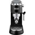 De'Longhi  Pákové espresso EC 685 BK