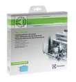 Podložka do boxu chladničky Electrolux E3RSMA02
